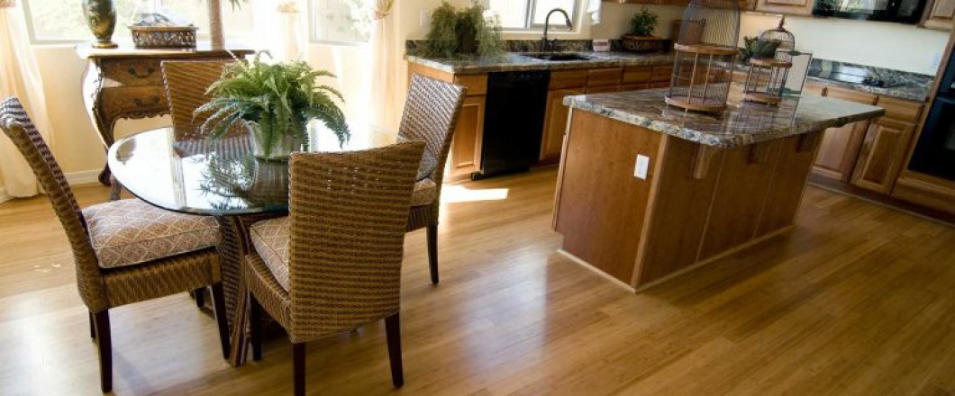 Offering Fair Rates for the Finest Flooring