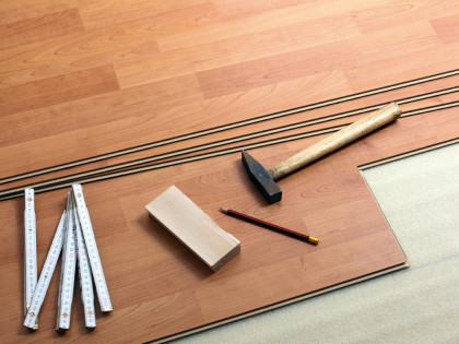 Flooring Installation Ocean Nj Mja Wood Floors Inc